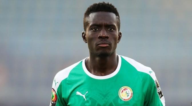 "GANA GUÈYE – ""Pape Matar Sarr est l'avenir du football sénégalais"""