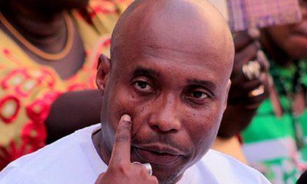 Affaire Ousmane Tounkara : Bath vilipende Macky auprès du juge américain
