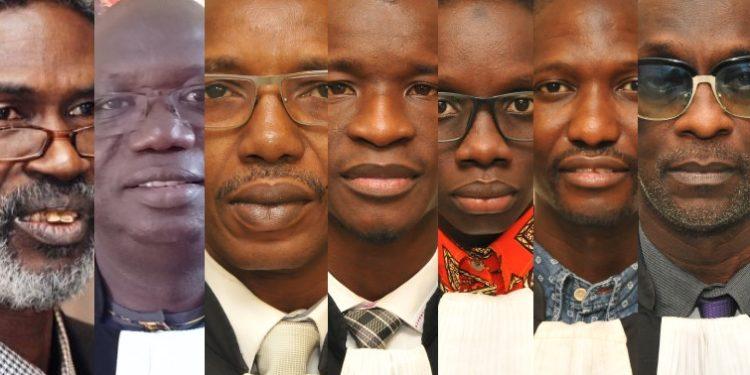 Les avocats conseillent à Ousmane Sonko de déférer à la convocation du juge