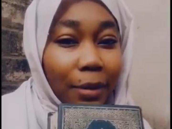 VIDEO AFFAIRE SWEETY BEAUTY – La propriétaire du salon dément Adji Sarr