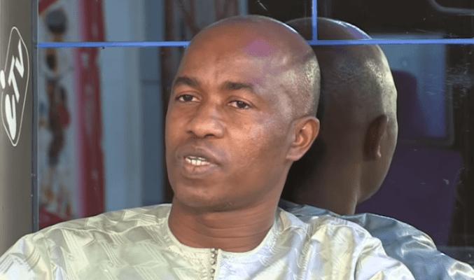 ACCUSE DE DÉTOURNEMENT- Souleymane Téliko va poursuivre Madiambal Diagne