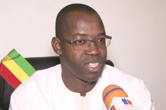 FONCTIONNEMENT DU DATA CENTER DE DIAMNIADIO- Macky Sall invite Yankhoba Diattara à lui présenter un cadre réglementaire