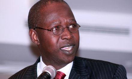 IMPACT DES MANIFS PRO-SONKO – Le marché financier sanctionne le Sénégal