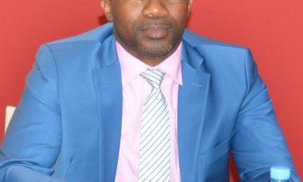 MORTS LORS DES MANIFESTATIONS AU SENEGAL – Doudou Ka disculpe Macky et accuse Sonko