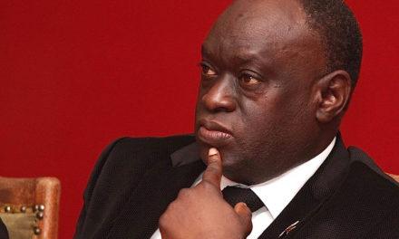 AFFAIRE SWEETY BEAUTY – Me El Hadji Diouf annonce une plainte contre Ousmane Sonko