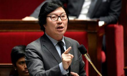 HARCELEMENT SEXUEL SUR UNE GENDARME – L'ancien secrétaire d'Etat français condamné