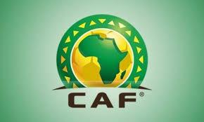 ÉLECTION A LA CAF – Quatre candidats en lice et un compromis trouvé par la Fifa ?