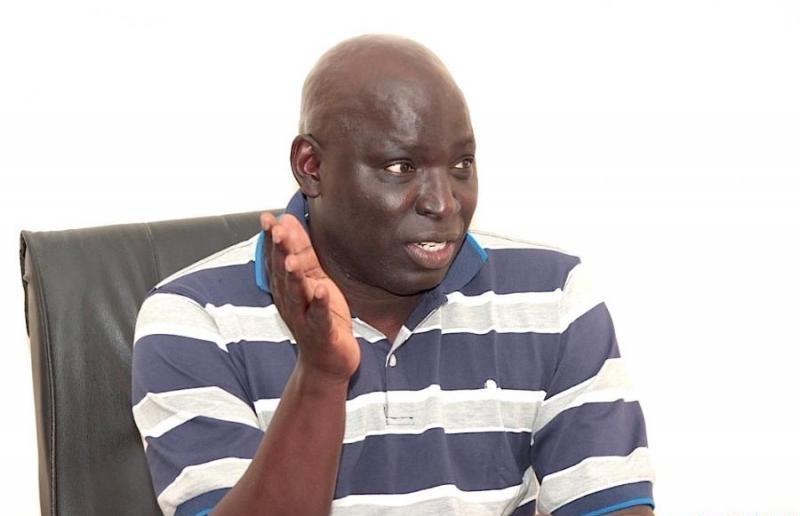 REVELATION SUR LE PRESIDENT DE L'UMS – Madiambal Diagne accuse, Téliko dément