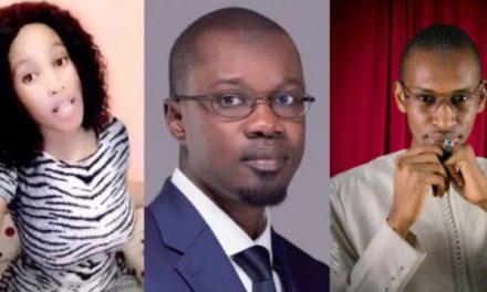AFFAIRE SWEET BEAUTE – Le capitaine Touré va-t-il être arrêté?