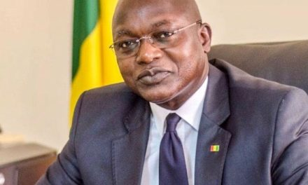 AFFAIRE SWEETY BEAUTY – Oumar Guèye écarte la thèse du complot