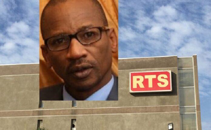 RTS-APS-SOLEIL – LA CSA vole au secours des travailleurs