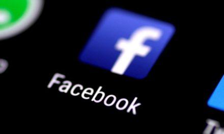 FRANCE – RSF accuse Facebook de pratiques commerciales trompeuses