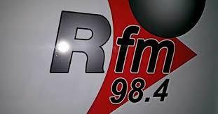 MBACKE – Le siège de la Rfm attaqué