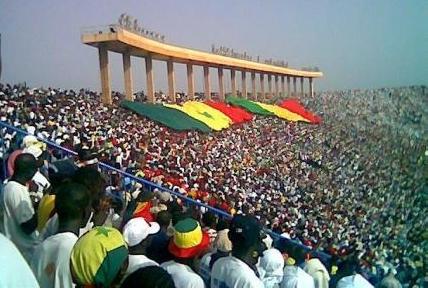 OFFICIEL – Matar Ba annonce le retour du public dans les stades