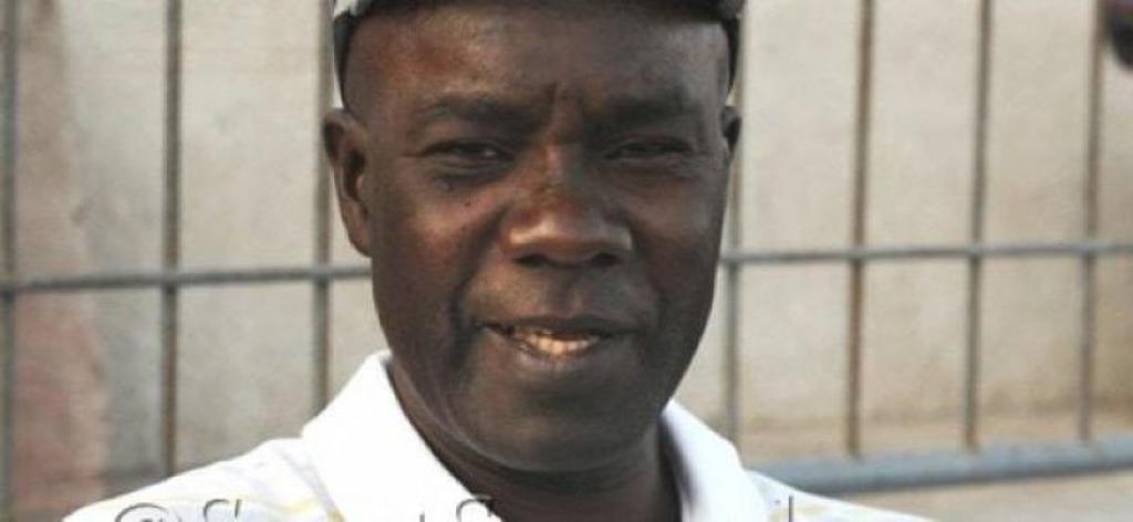 Décès d'Alassane Dia, Directeur Technique de Teungueth FC