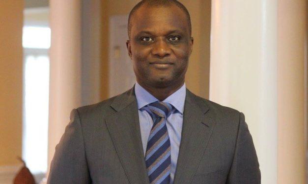 PAR ABDOURAHMANE SARR – Candidat Éliminé en 2012 Toujours Pour le Parrainage