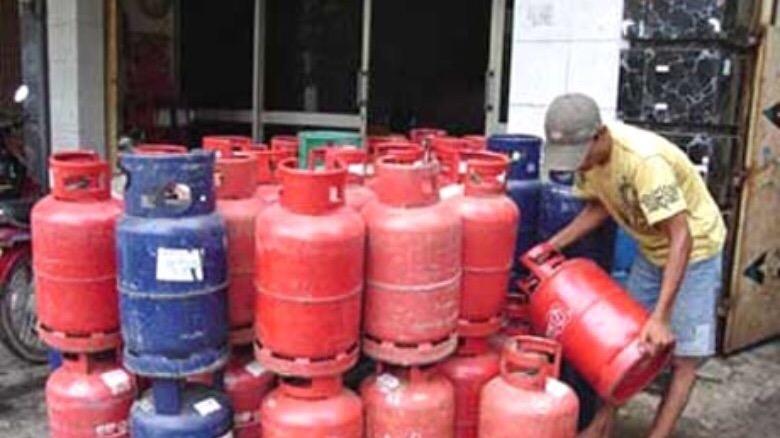 PENURIE SUPPOSEE DE GAZ BUTANE- Les précisions du ministère du Pétrole et des Energies