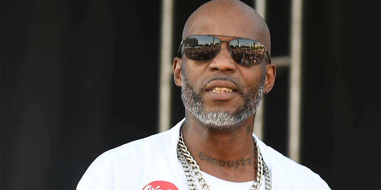 ÉTATS-UNIS – Le rappeur DMX est mort d'une overdose