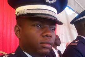 CHANGEMENT À LA TÊTE DE LA SECTION DE RECHERCHES – Général Jean-Baptiste Tine choisit le capitaine Aliou Ndiaye