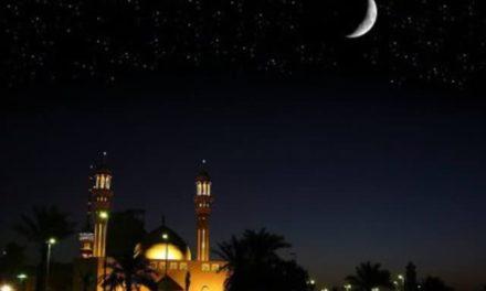 SENEGAL – Le Ramadan débute (encore) dans la division