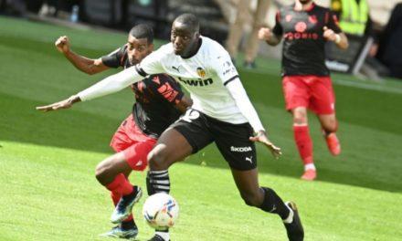 RACISME – Diakhaby met le foot espagnol face à ses contradictions