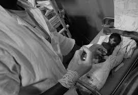 LINGUERE – Un incendie tue 4 nouveaux-nés à l'hôpital Magatte Lô