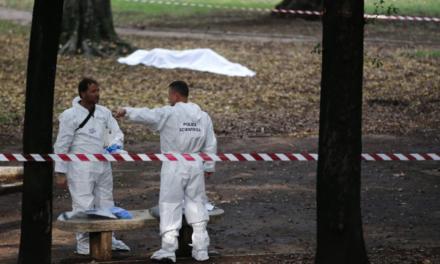 Italie : Le corps sans vie d'un sénégalais retrouvé en pleine rue à Brescia