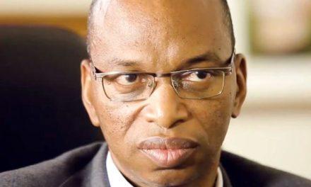 AGRICULTURE – Des huiliers portent plainte contre le ministre Moussa Baldé