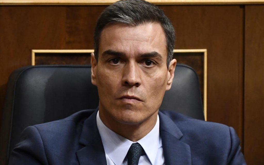 CADRE D'ASSOCIATION PAYS – Près de 84 milliards de F CFA attendus de l'Espagne d'ici 2023