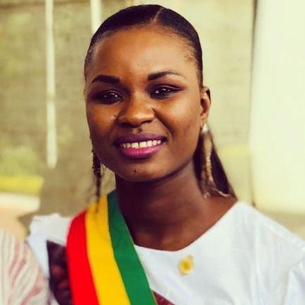 L'HÔPITAL DE KOLDA SANS GYNECOLOGUE – La députée Marième Soda Ndiaye interpelle Abdoulaye Diouf Sarr