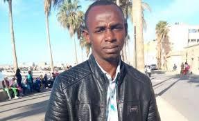 PAR LE COLLECTIF JUSTICE POUR JOHNSON – L'affaire Abdel Kader Johnson : Le droit de savoir !