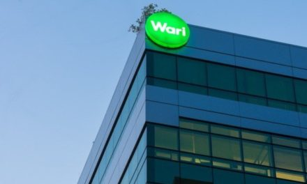 LICENCIEMENT- Des travailleurs de Wari pestent contre leur employeurs