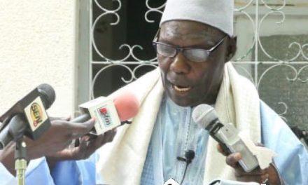 KORITÉ- Les vérités de l'imam Tafsir Ndiour sur les 450 milliards dégagés pour l'emploi des jeunes