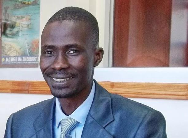 PAR NDIAGA SYLLA -ARRÊT DE LA COUR DE JUSTICE DE LA CEDEAO – L'Etat du Sénégal devra en tirer les conséquences