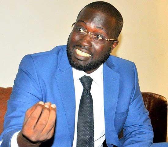 """FUSION REWMI-APR – """"On n'en parle pas"""", selon Papa Mahawa Diouf"""