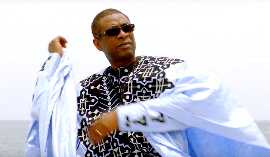 VOYAGE A LA MECQUE – Les précisions de Youssou Ndour