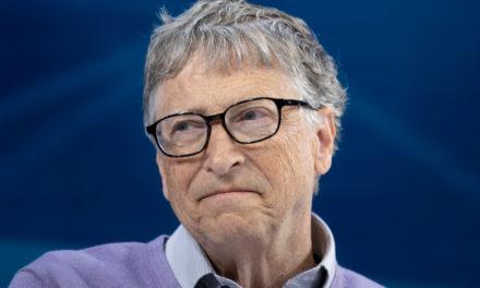 Révélations embarrassantes sur la vie privée de Bill Gates