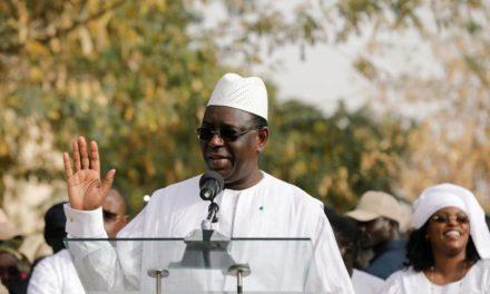 PAR WALMAA NDIAYE – Communication Présidentielle, y'aurait-il hiatus ou est-ce le Sénégalais qui est allergique à la Vérité, à la Raison ?