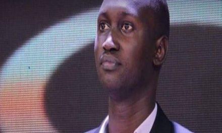 Le journaliste de Walf, Pape Ndiaye, placé en garde à vue