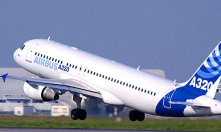 REVELATION – Le nouvel avion présidentiel a coûté 57.447.235.356 FCA