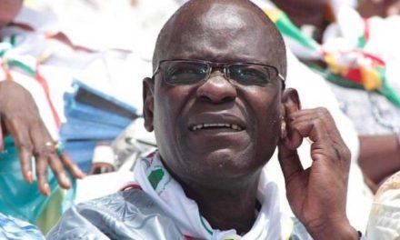 Sécurité dans les structures sanitaire, décision de la Cour de Justice de la CEDEAO – La position de Cheikh Diop
