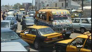REGION DE DAKAR – Vers de nouveaux plans de circulation