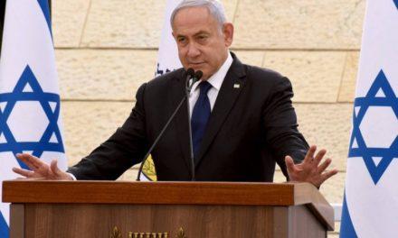 ISRAËL – Naftali Bennett devient Premier ministre, Netanyahu écarté du pouvoir