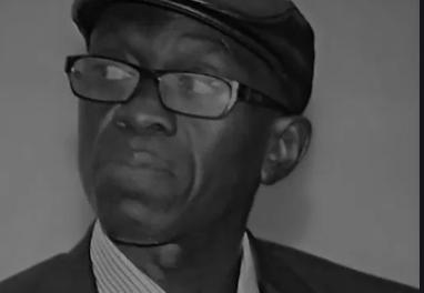 PAR MAMADOU OUMAR NDIAYE – Hommage à Vieux Seye qui m'inocula le virus du journalisme