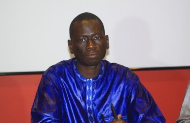 DEBAT SUR L'ECO –Serigne Mboup crache ses vérités