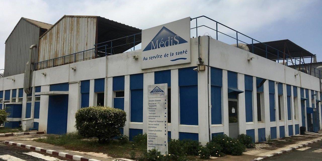 16 MOIS SANS SALAIRE –  Les travaileurs de Medis Sénégal exposent leur calvaire