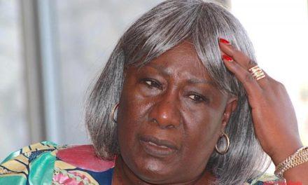 """PS – """"Khalifa n'a plus d'élan"""", selon Ndioro Ndiaye"""