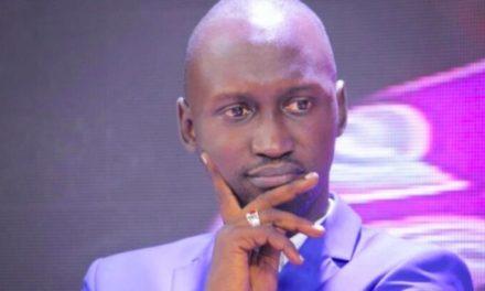 AFFAIRE PAPE NDIAYE – Le procès renvoyé au 31 mai