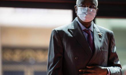 MALI – Des militaires arrêtent le président et le Premier ministre