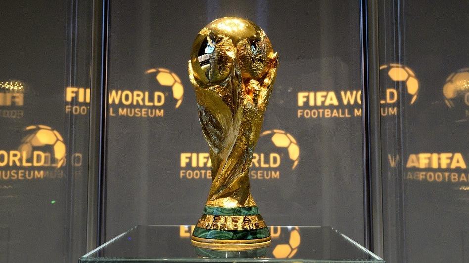 MONDIAL 2022 – Le coup d'envoi des éliminatoires encore reporté